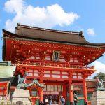 京都駅へのアクセス良し◎始発駅の【竹田駅】周辺