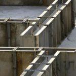 マンション構造「鉄筋コンクリート」「鉄骨」何が違うの?