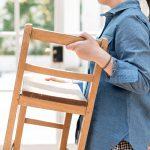 ホームステージャーが語る 家具家電付き賃貸のメリットとデメリット
